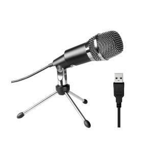 Fifine K668 USB Aufnahmemikrofon