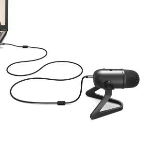Fifine K678 USB-Aufnahme Streaming / Gaming Mikrofon