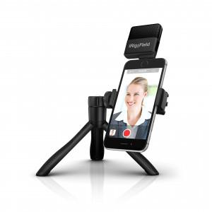 IK iKlip Grip Smartphone-Halter