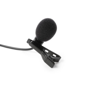 IK iRig Mic Ansteck Mikrofon
