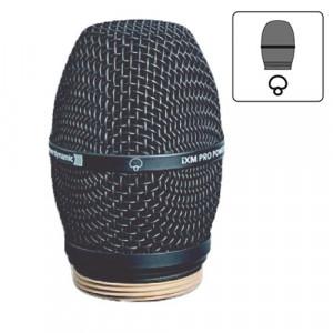 YT5031 iXm PREMIUM Supercardioid Mikrofonkopf (BeyerDynamic)