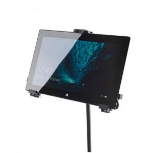 König & Meyer 19790 Tablet-PC-Halter / Standard