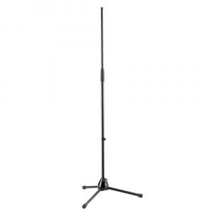 König & Meyer 201/2 Mikrofonständer