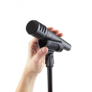 König & Meyer 85070 Mikrofonklemme