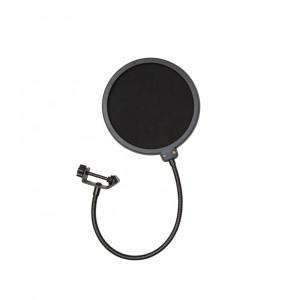 Audio Popfilter
