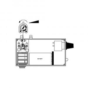 Microvox Standard PSU Powersupply