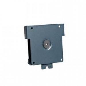 Mika pivot monitor adapter