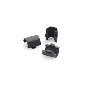 Mika YT3220 Cable Clamp voor Monitor Arm