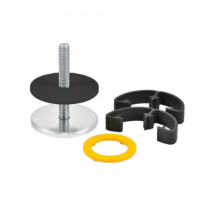 Mika YT3245 - MMS pole desktop mounting kit