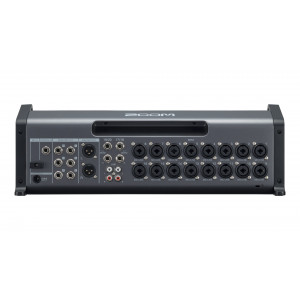 ZOOM LiveTrak L-20R Digitalmischer