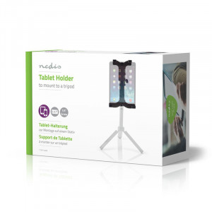 Nedis Tablet-Halter