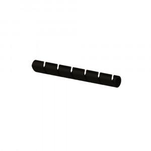 Procab ACW112/B Spiralband (Rolle 10m)