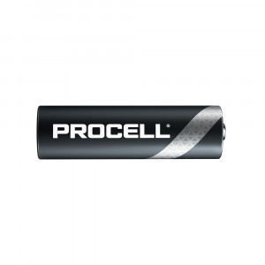 Duracell Procell AA Batterie (10St.)