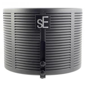 SE Electronics Reflexion Filter (RF-X)
