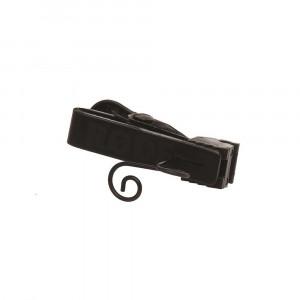 RODE Lav-Clip Cliphalterung 3st.