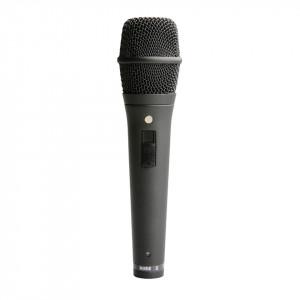 RODE M2 Kondensatormikrofon