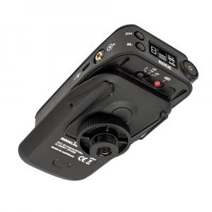 RODE Rodelink News-shooter kit