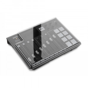 Decksaver (cover) voor RODECaster Pro Podcast Studio