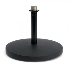 Samson MD5 desktop Mikrofonständer