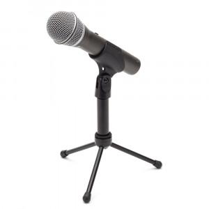 Samson Q2U Pack für Aufnahme und Podcasting