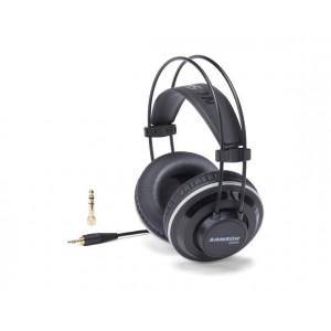Samson SR990 Over-Ear Kopfhörer