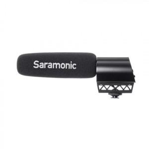 Saramonic Vmic Richtrohr Mikrofon