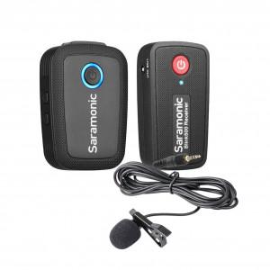 Saramonic Blink 500 B1 Ansteck Mikrofon
