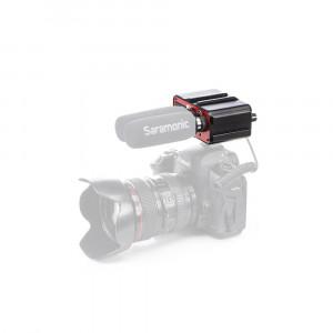 Saramonic SR-PAX1 Audio Adapter