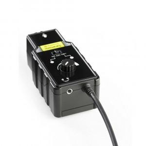 Saramonic Mikrofonadapter SmartRig Di (IOS)