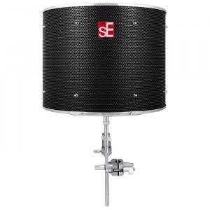SE Electronics Reflexion Filter Pro (RF Pro Schwarz)