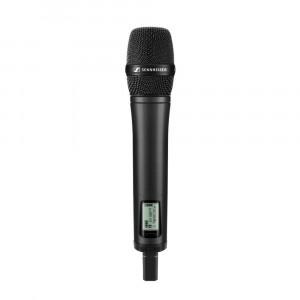 Sennheiser EW300G4-865-S Funkmikrofonfrequenz BW (626~698MHz)