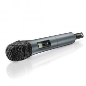 Sennheiser XSW2-865B Mikrofon Set Drahtlos