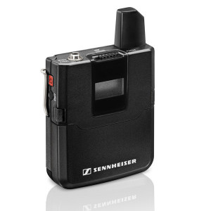 Sennheiser AVX Combo SET 3 EU Kamera set Drahtlos