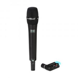 Sennheiser AVX-835 draadloze handheld microfoonset