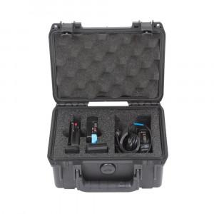 SKB-3I0806-3-AVX case für Sennheiser AVX