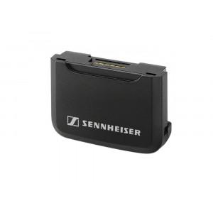 Sennheiser BA 30 battery pack