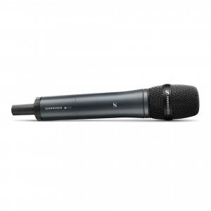 Sennheiser EW135p G4-A ENG drahtloses camerasystem
