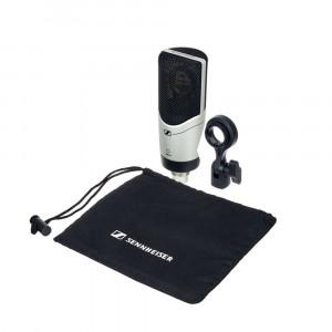 Sennheiser MK4 Kondensatormikrofon
