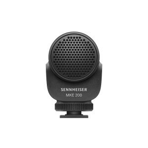 Sennheiser MKE 200 Mikrofon