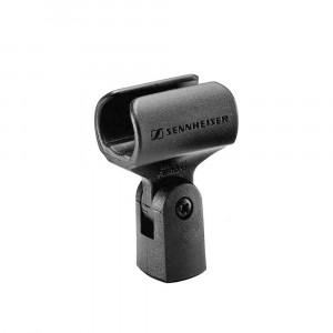 Sennheiser MZQ200 Mikrofonklemme