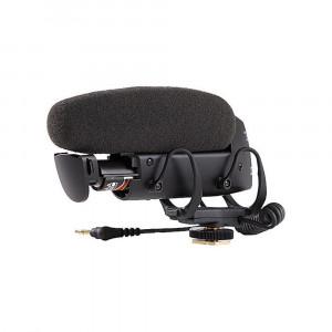 Shure VP83 LensHopper Kamera-Kondensatormikrofon