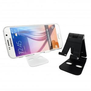 Tragbares Smartphone Stativ