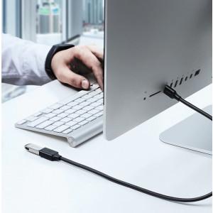 Ugreen USB 3.0 Verlängerungskabel 2m