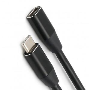 Ugreen USB 3.1 Verlängerungskabel 1m