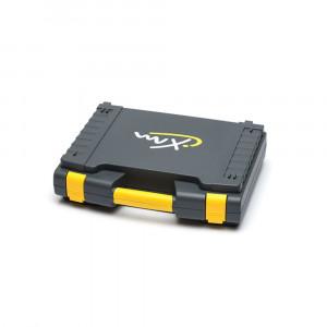 YT5150 iXm Hard Case (Yellowtech) / Schutzhülle