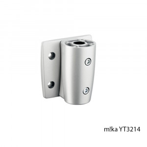 Mika YT3214 - Wall Bracket