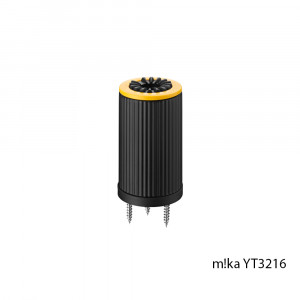 Mika YT3216 - Table mount