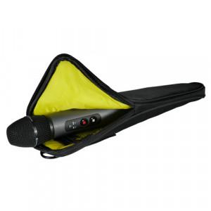 YT5101 iXm Pouch (Yellowtec)