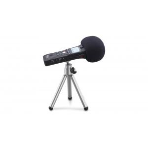 ZOOM APH-1n accessoire kit voor H1n recorder