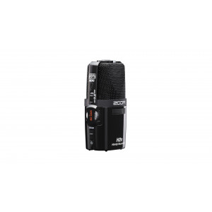ZOOM H2n (next) handy recorder